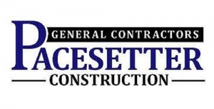 PaceSetter Construction, Commercial Contractors in Georgia